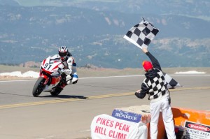 Jeff_Tigert_Wins_2015_Pikes+peak