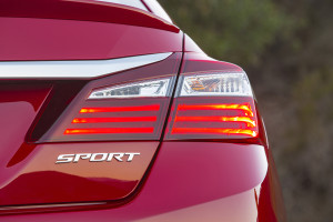 2016_Honda_Accord_Sport