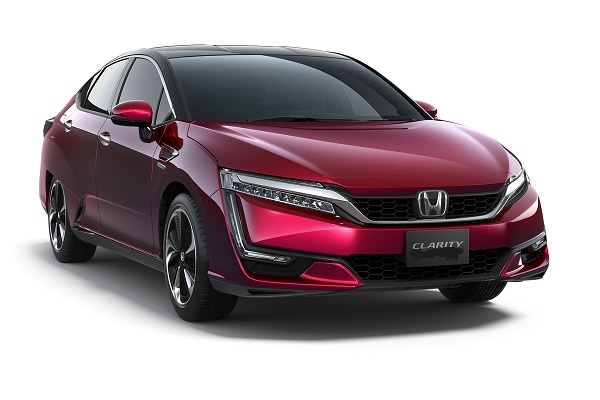 Honda_CLarity_Electric