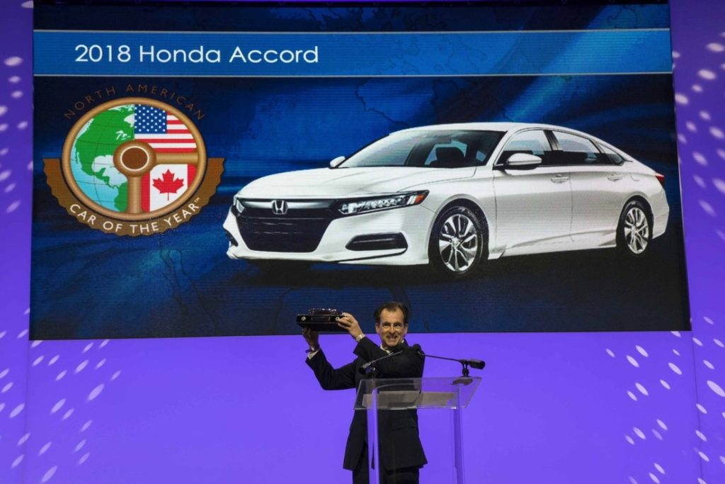2018_Honda_Accord_North_American_Car_of_The_Year